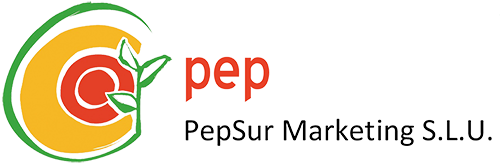 Pep Sur Marketing